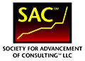 Society for Advancement of Consulting